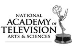 Academy Television
