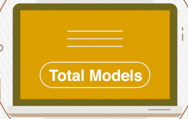 Extension Attributes for Total Models in Magento 2